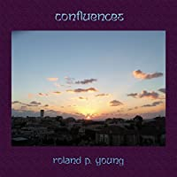 Confluences by Roland P Young