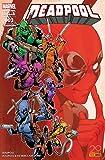 Deadpool n°2