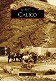 Calico (Images of America)