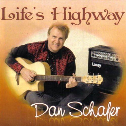 Dan Schafer