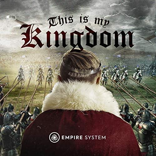 EMPIRE SYSTEM