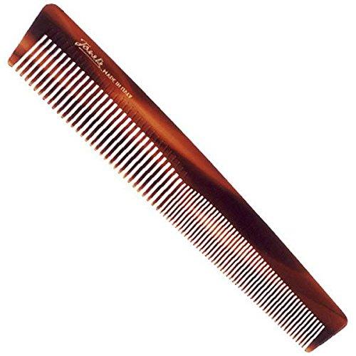 janeke brosse pour cheveux – 4 de 380 gr. (total 1520 gr.)