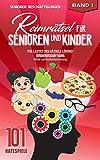 Reimrätsel für Senioren und Kinder: Wie lautet des Rätsels Lösung? Seniorenbeschäftigung Rätsel und Gedächtnistraining (101 Ratespiele, Band 1)