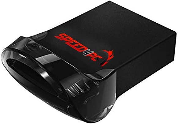 Speed4PC com Turbo 256 Alter Laptop Netbook oder PC Mach ihn Wieder schnell mit Speed4PC Schätzpreis : 94,99 €