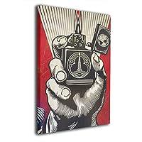 Skydoor J パネル ポスターフレーム ポスター ライター インテリア アートフレーム 額 モダン 壁掛けポスタ アート 壁アート 壁掛け絵画 装飾画 かべ飾り 30×20