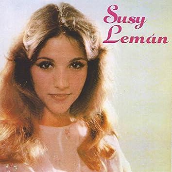 Susy Lemán