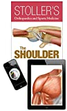 Stoller, D: Stoller's Orthopaedics and Sports Medicine: The - David Stoller