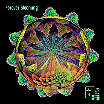 Forever Blooming