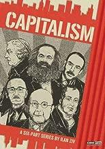 capitalism icarus films