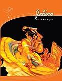 Jalisco/  Jalisco