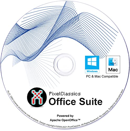 Office 2016 Compatible with Microsoft PowerPoint - 2021 Presentation...