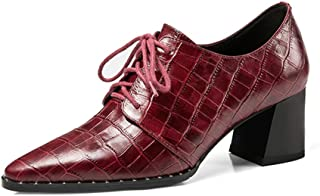 Best tartan high heel shoes Reviews