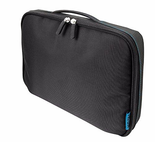 Trust 17601 Hülle für Tablet bis 25,4 cm (10 Zoll) schwarz