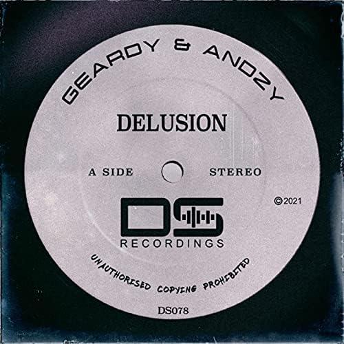 Geardy & ANDZY