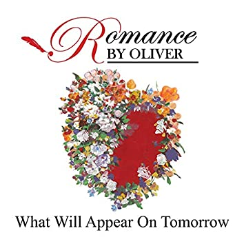 What Will Appear on Tomorrow