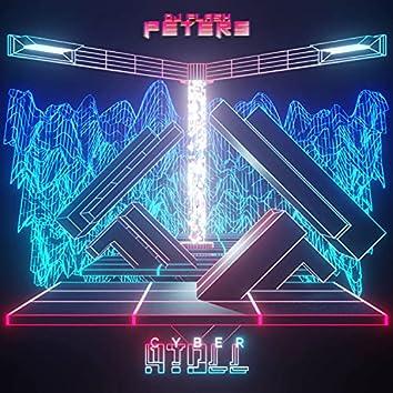 Cyber Atoll