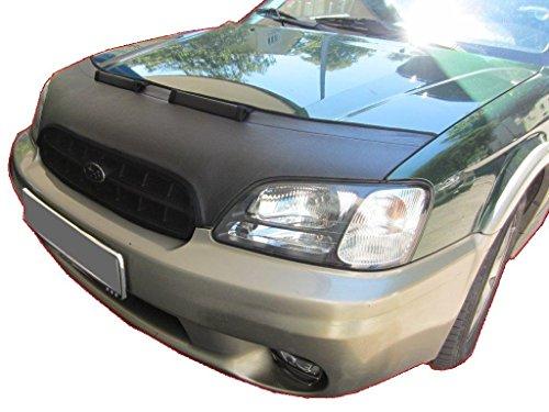 mächtig der welt AB-00473 Motorhaubenclip Subaru Legacy 1998-2004 Motorhaubenclip Tuned Stone Guard