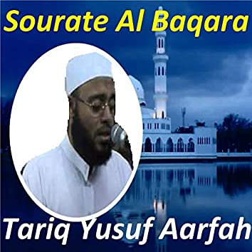Sourate Al Baqara (Quran)