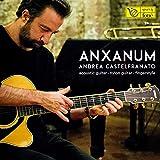 Anxanum