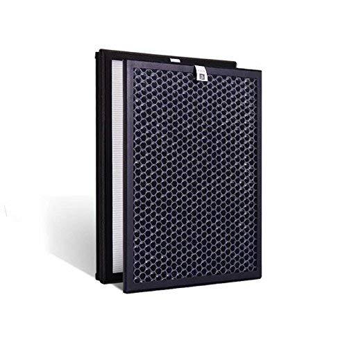 Air Philips Air Purifier Filter-White & Black