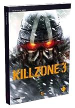 Killzone 3 - The Official Guide de Future Press