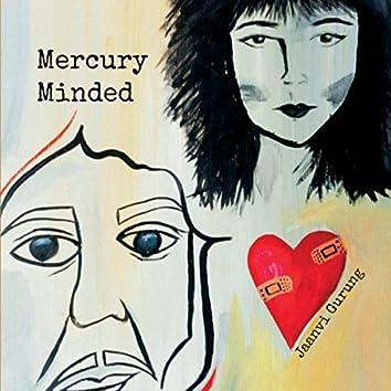 Mercury Minded