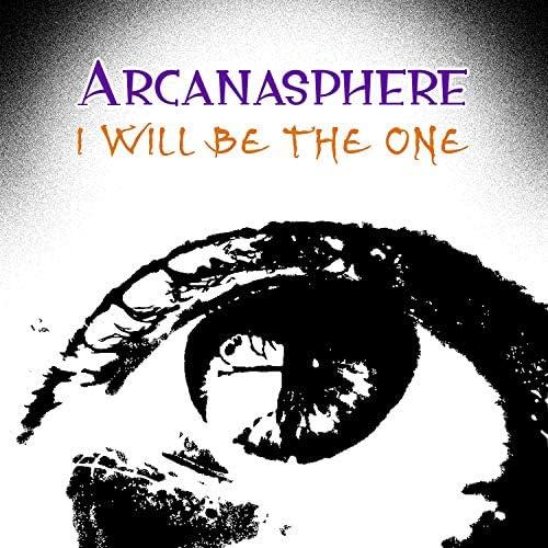 Arcanasphere