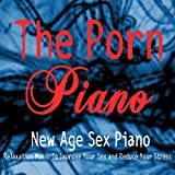 SPA Sex on Piano