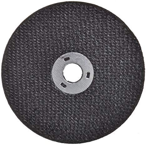 Super intense SALE Drixet Die Grinder Cut Off Round Meta Ranking integrated 1st place Wheel Hole -