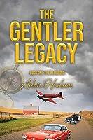The Gentler Legacy