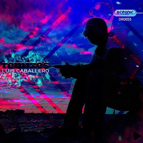 My triumph (Santiago Moreno Remix)