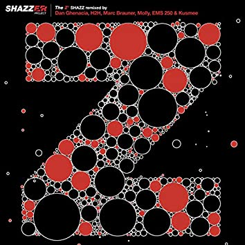 """Shazzer Project - The """"Z"""", Pt. 1"""