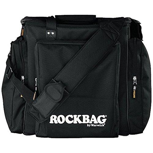 Rockbag RB 23002 PA Bag Combo Road Bag