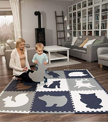 Hakuna Matte Hakuna große für Babys Bild