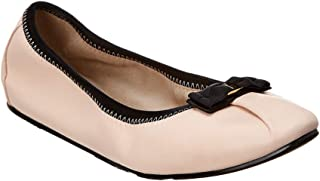 Women's Joy Ballet Flat
