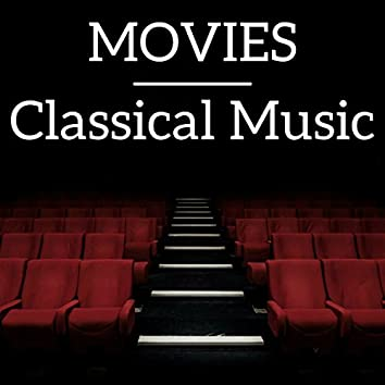 Movies Classical Music