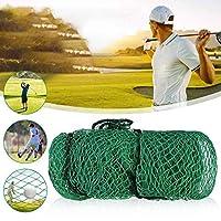 2 2M ゴルフ練習ネット ゴルフネット ゴルフネット、保護ネット、グリーンとして使用可能