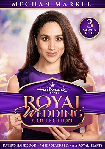 Royal Wedding Collection (Dater's H…