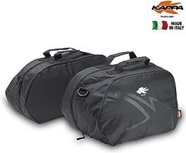 kappa soft bags