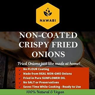 Best gluten free haleem Reviews