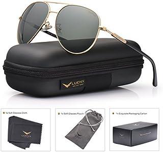 5b4e1000745 Amazon.com  Greens - Sunglasses   Sunglasses   Eyewear Accessories ...