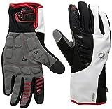 Pearl Izumi - Ride Men's Elite Softshell Glove, Black, Large