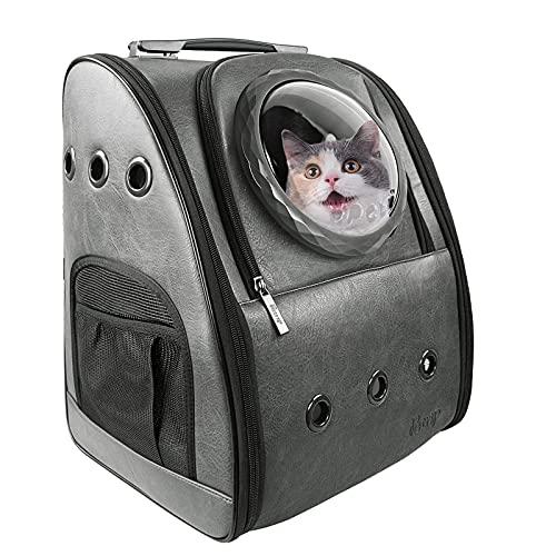 PETRIP Dog Carrier