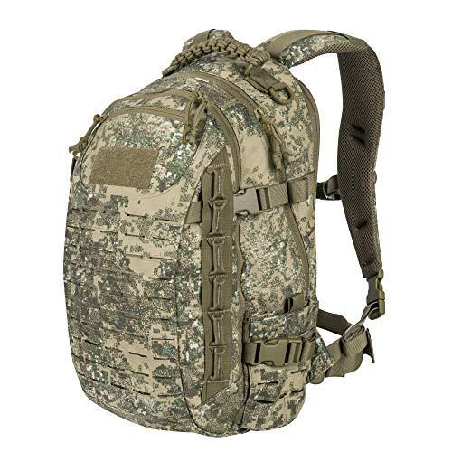 Direct Action Dragon Egg MkII Backpack - Cordura - PenCott Badlands