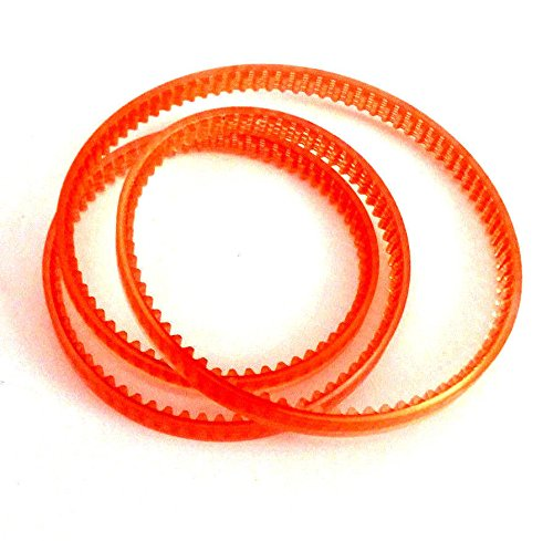 Affordable New Urethane Replacement Belt for POWERMAX Drill Press 04-048 v-Belt K27