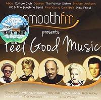 Smooth Fm Presents: Feel Good Music