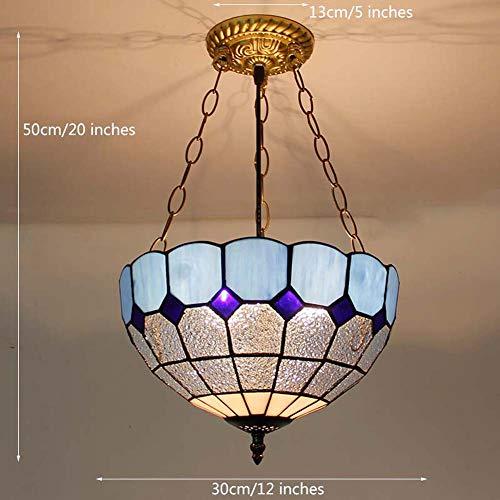Casa de Muñecas 3 Globe Calle Lámpara Miniatura Jardín 12V Iluminación Eléctrica