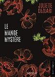 LE MANGE-MYSTÈRE