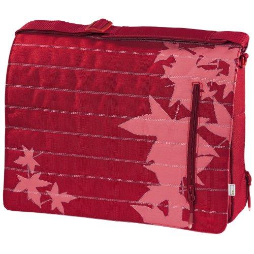 aha Notebook Tasche - Messenger C2 39,1 cm (15,4