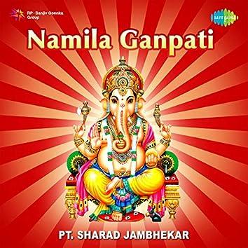 Namila Ganpati